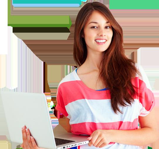Mejora tu CV con los Exámenes de Cambridge