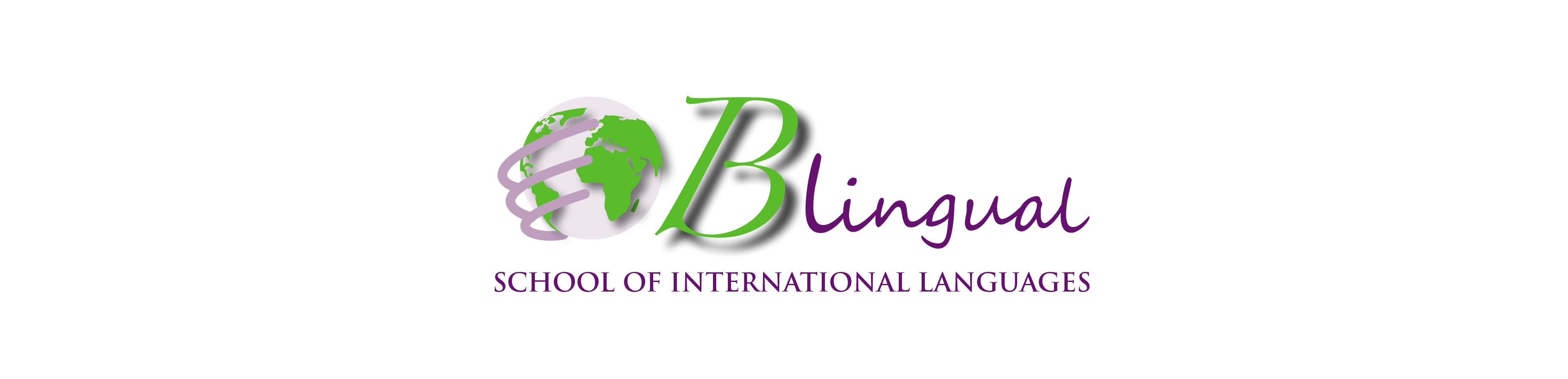 B-Lingual